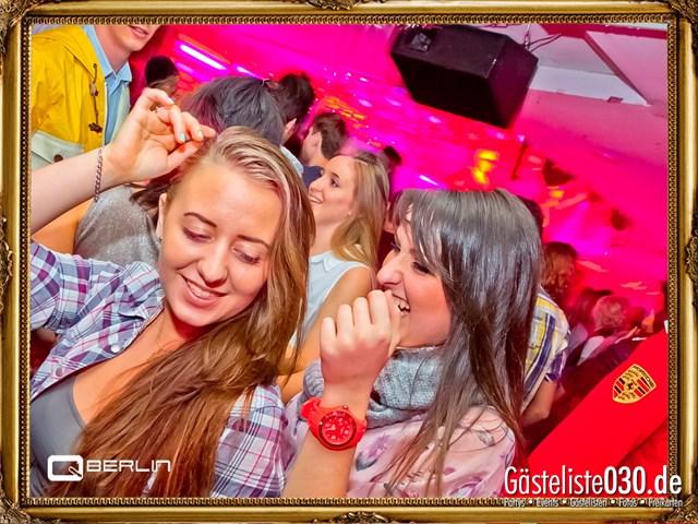 https://www.gaesteliste030.de/Partyfoto #185 Q-Dorf Berlin vom 19.04.2013