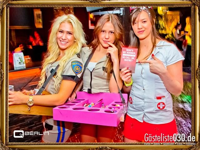 https://www.gaesteliste030.de/Partyfoto #21 Q-Dorf Berlin vom 19.04.2013