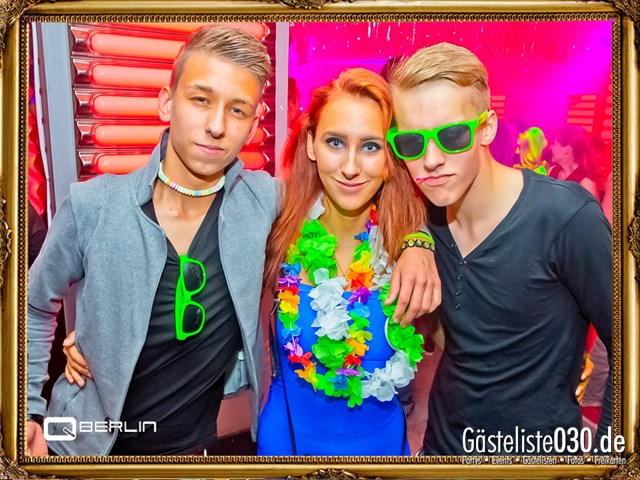 https://www.gaesteliste030.de/Partyfoto #111 Q-Dorf Berlin vom 19.04.2013
