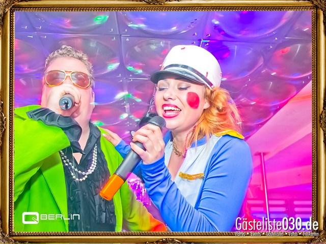 https://www.gaesteliste030.de/Partyfoto #176 Q-Dorf Berlin vom 19.04.2013