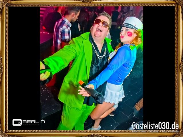https://www.gaesteliste030.de/Partyfoto #12 Q-Dorf Berlin vom 19.04.2013