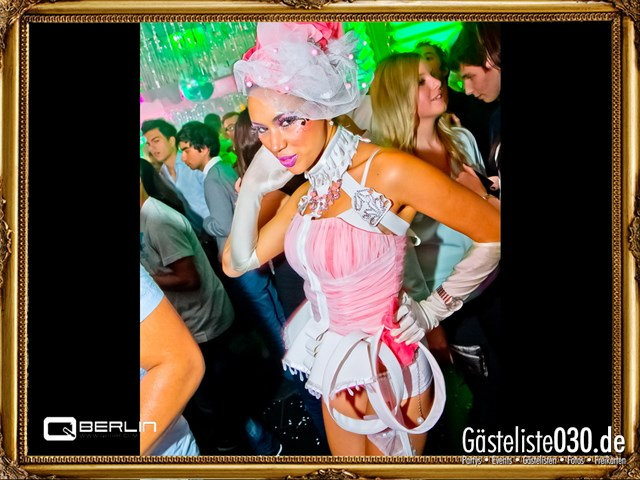 https://www.gaesteliste030.de/Partyfoto #165 Q-Dorf Berlin vom 19.04.2013