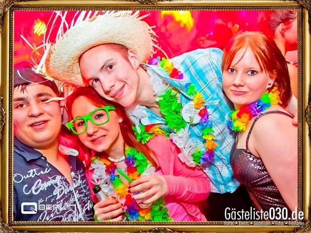 https://www.gaesteliste030.de/Partyfoto #203 Q-Dorf Berlin vom 19.04.2013