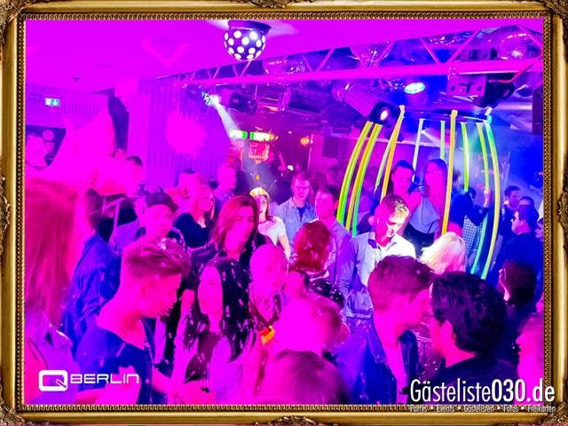 https://www.gaesteliste030.de/Partyfoto #220 Q-Dorf Berlin vom 19.04.2013