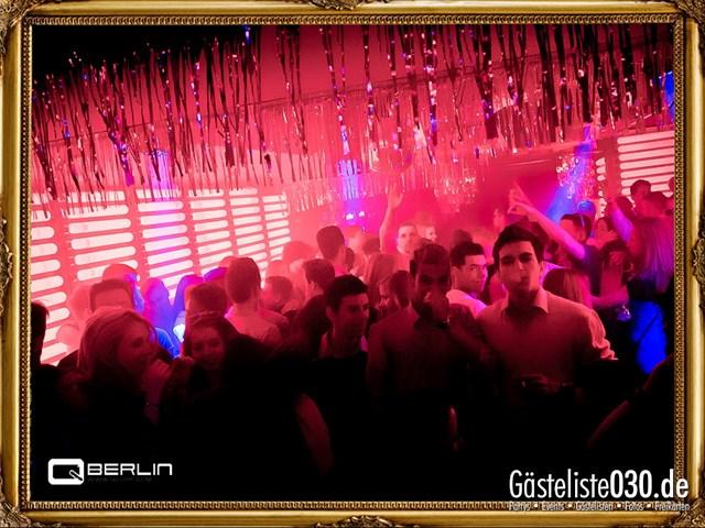 https://www.gaesteliste030.de/Partyfoto #15 Q-Dorf Berlin vom 19.04.2013