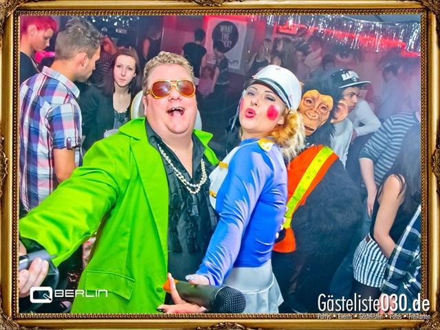 https://www.gaesteliste030.de/Partyfoto #154 Q-Dorf Berlin vom 19.04.2013