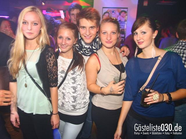 https://www.gaesteliste030.de/Partyfoto #86 Q-Dorf Berlin vom 11.10.2012