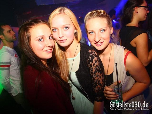 https://www.gaesteliste030.de/Partyfoto #4 Q-Dorf Berlin vom 11.10.2012