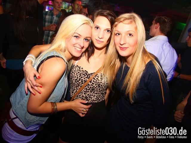 https://www.gaesteliste030.de/Partyfoto #46 Q-Dorf Berlin vom 11.10.2012