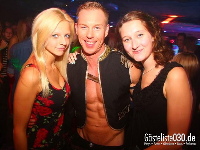 https://www.gaesteliste030.de/Partyfoto #6 Q-Dorf Berlin vom 11.10.2012
