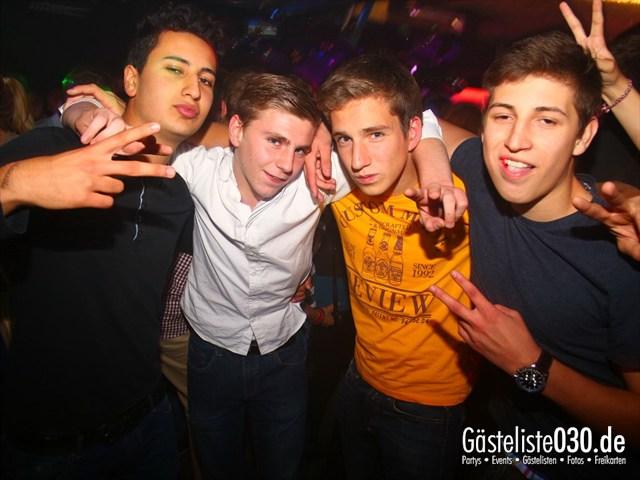 https://www.gaesteliste030.de/Partyfoto #50 Q-Dorf Berlin vom 11.10.2012