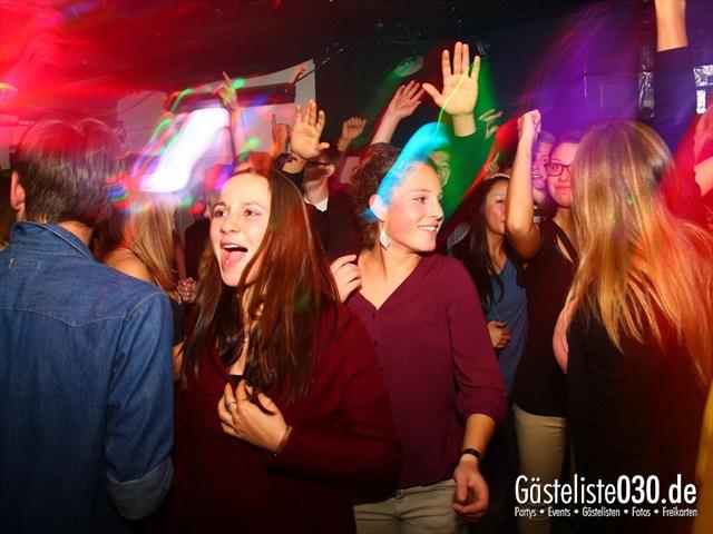 https://www.gaesteliste030.de/Partyfoto #92 Q-Dorf Berlin vom 11.10.2012