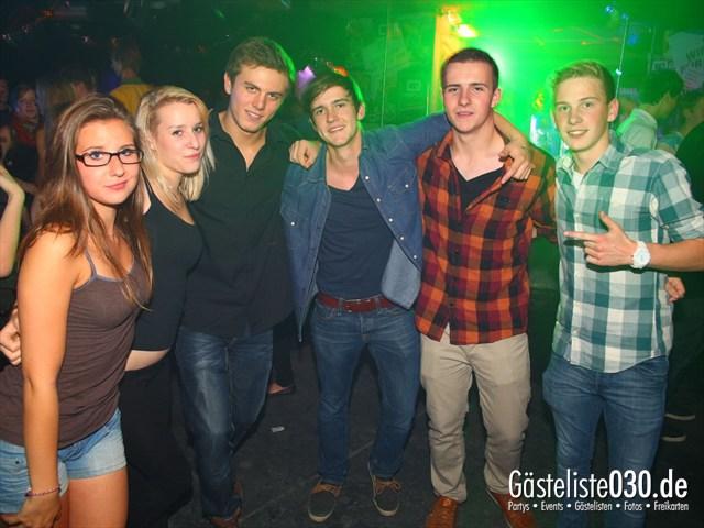 https://www.gaesteliste030.de/Partyfoto #43 Q-Dorf Berlin vom 11.10.2012