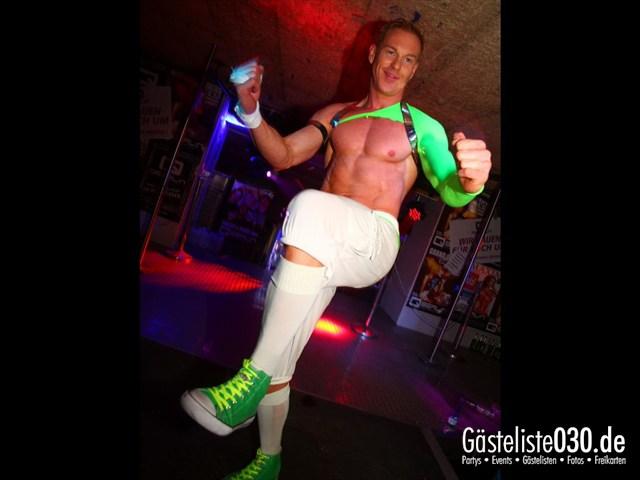 https://www.gaesteliste030.de/Partyfoto #18 Q-Dorf Berlin vom 11.10.2012