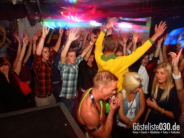 https://www.gaesteliste030.de/Partyfoto #77 Q-Dorf Berlin vom 11.10.2012