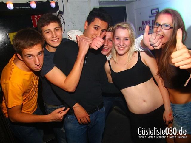 https://www.gaesteliste030.de/Partyfoto #31 Q-Dorf Berlin vom 11.10.2012