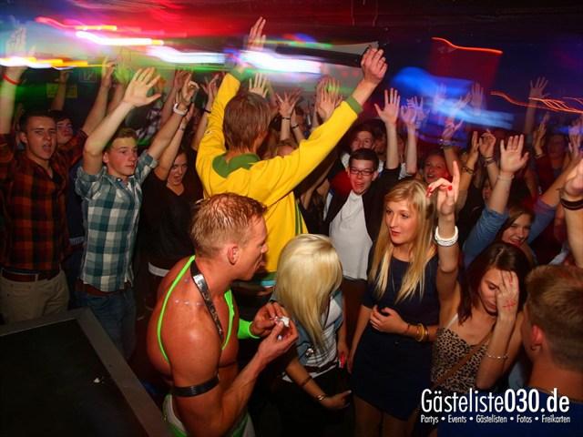 https://www.gaesteliste030.de/Partyfoto #72 Q-Dorf Berlin vom 11.10.2012