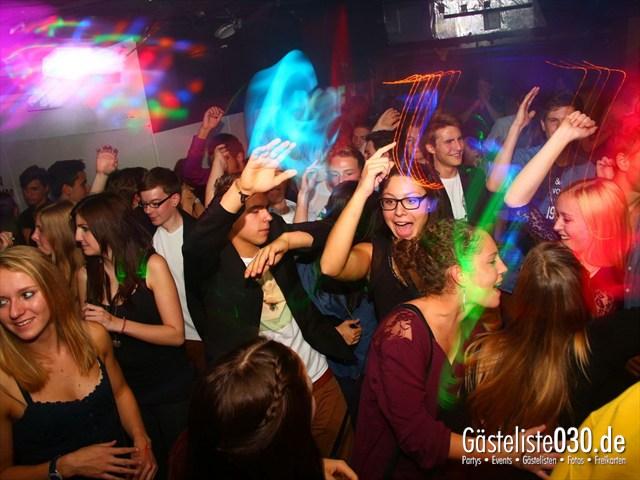 https://www.gaesteliste030.de/Partyfoto #26 Q-Dorf Berlin vom 11.10.2012