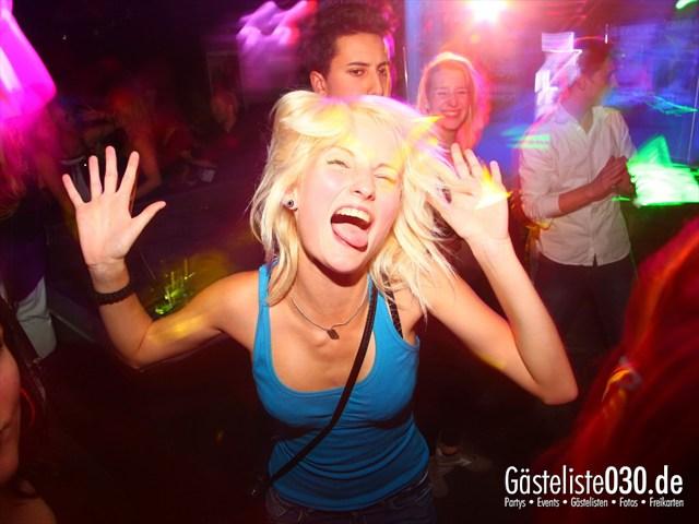 https://www.gaesteliste030.de/Partyfoto #2 Q-Dorf Berlin vom 11.10.2012