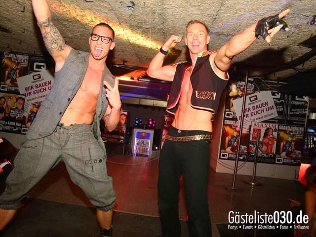 https://www.gaesteliste030.de/Partyfoto #105 Q-Dorf Berlin vom 11.10.2012