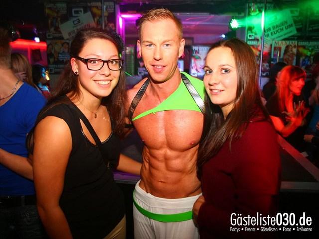 https://www.gaesteliste030.de/Partyfoto #30 Q-Dorf Berlin vom 11.10.2012