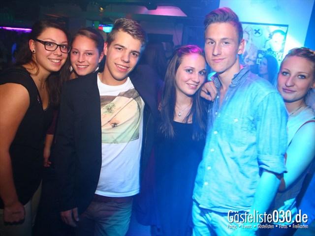 https://www.gaesteliste030.de/Partyfoto #39 Q-Dorf Berlin vom 11.10.2012