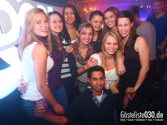 https://www.gaesteliste030.de/Partyfoto #10 Q-Dorf Berlin vom 11.10.2012