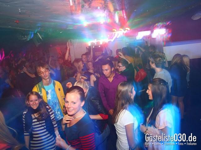 https://www.gaesteliste030.de/Partyfoto #93 Q-Dorf Berlin vom 11.10.2012