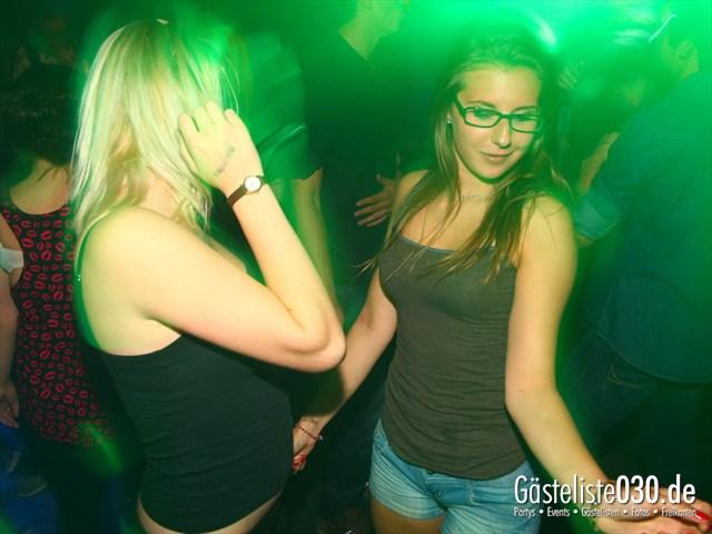 https://www.gaesteliste030.de/Partyfoto #107 Q-Dorf Berlin vom 11.10.2012