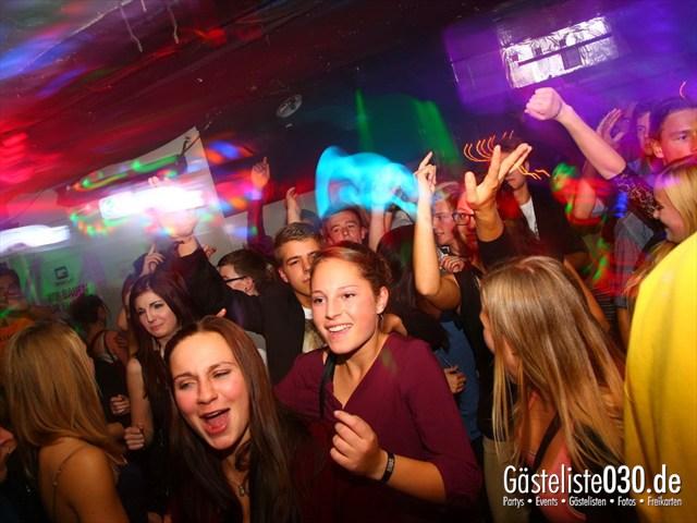 https://www.gaesteliste030.de/Partyfoto #45 Q-Dorf Berlin vom 11.10.2012
