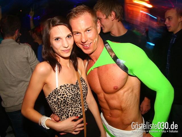 https://www.gaesteliste030.de/Partyfoto #12 Q-Dorf Berlin vom 11.10.2012
