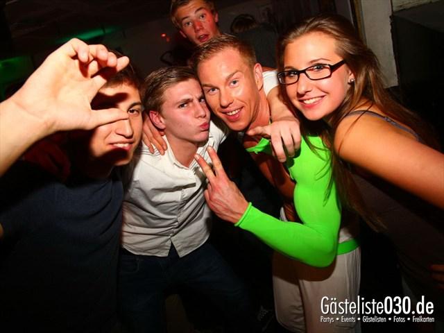 https://www.gaesteliste030.de/Partyfoto #63 Q-Dorf Berlin vom 11.10.2012