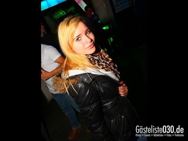 https://www.gaesteliste030.de/Partyfoto #33 Q-Dorf Berlin vom 11.10.2012