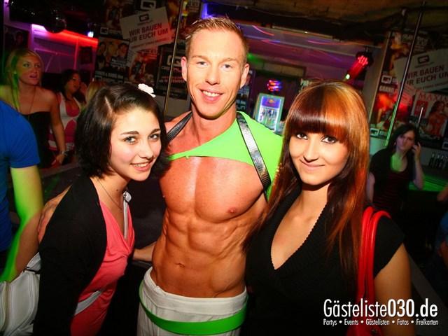https://www.gaesteliste030.de/Partyfoto #47 Q-Dorf Berlin vom 11.10.2012