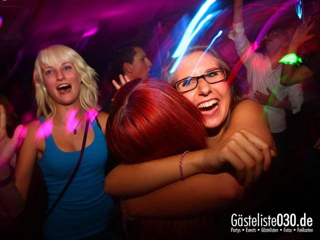 https://www.gaesteliste030.de/Partyfoto #19 Q-Dorf Berlin vom 11.10.2012