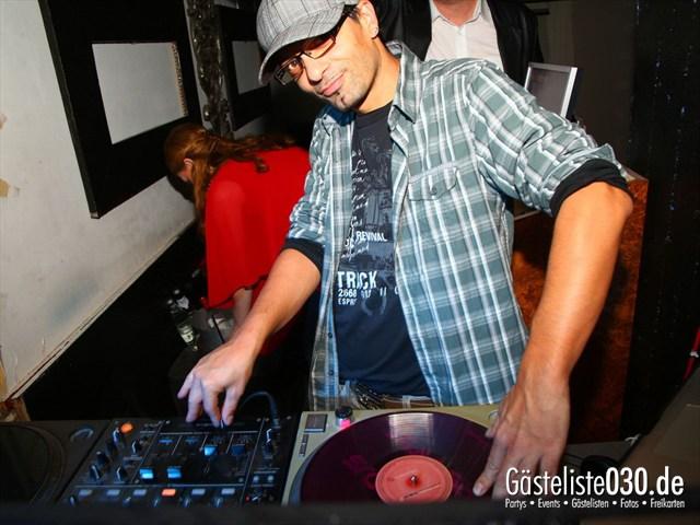 https://www.gaesteliste030.de/Partyfoto #53 Q-Dorf Berlin vom 11.10.2012