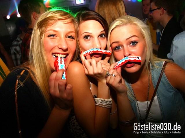 https://www.gaesteliste030.de/Partyfoto #1 Q-Dorf Berlin vom 11.10.2012