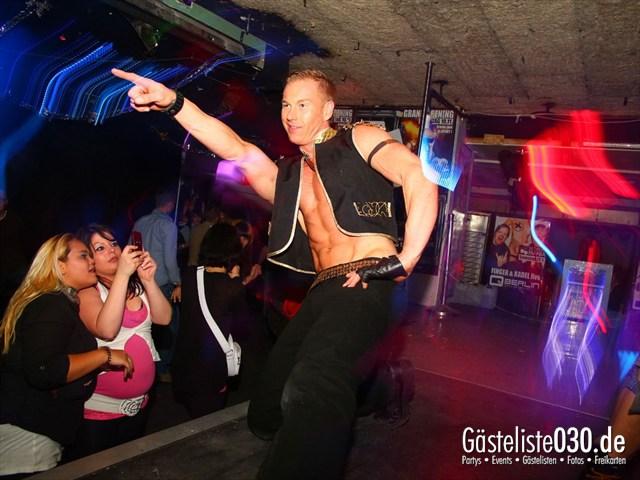 https://www.gaesteliste030.de/Partyfoto #95 Q-Dorf Berlin vom 11.10.2012
