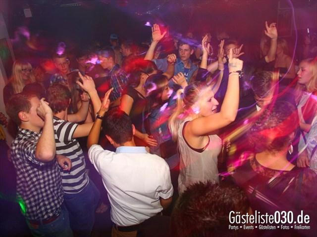 https://www.gaesteliste030.de/Partyfoto #74 Q-Dorf Berlin vom 11.10.2012