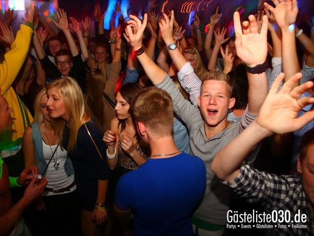 https://www.gaesteliste030.de/Partyfoto #71 Q-Dorf Berlin vom 11.10.2012