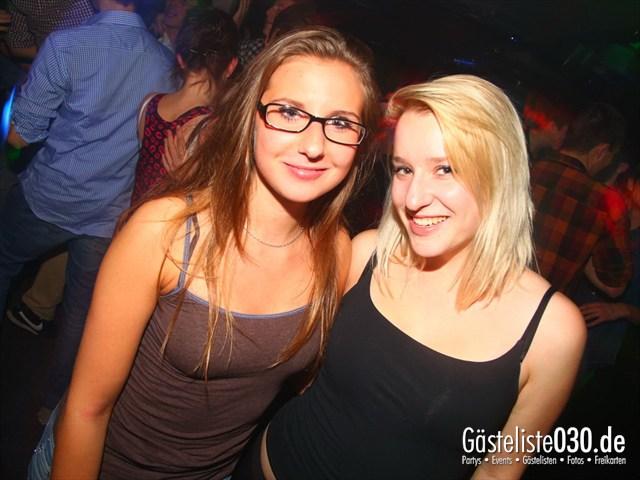 https://www.gaesteliste030.de/Partyfoto #28 Q-Dorf Berlin vom 11.10.2012