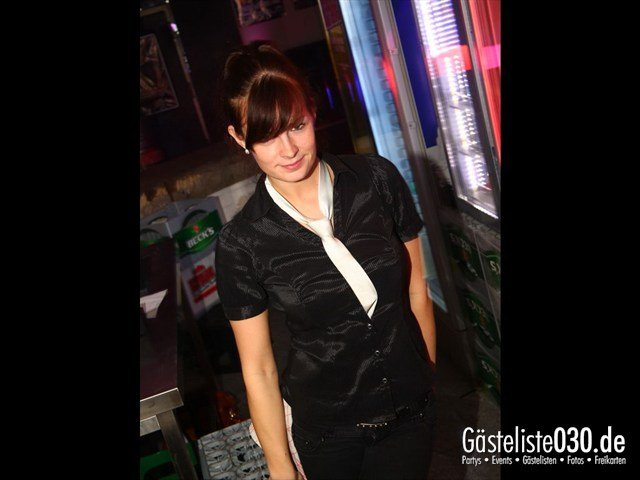 https://www.gaesteliste030.de/Partyfoto #97 Q-Dorf Berlin vom 11.10.2012