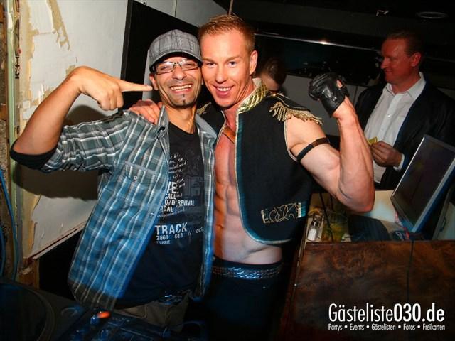 https://www.gaesteliste030.de/Partyfoto #25 Q-Dorf Berlin vom 11.10.2012