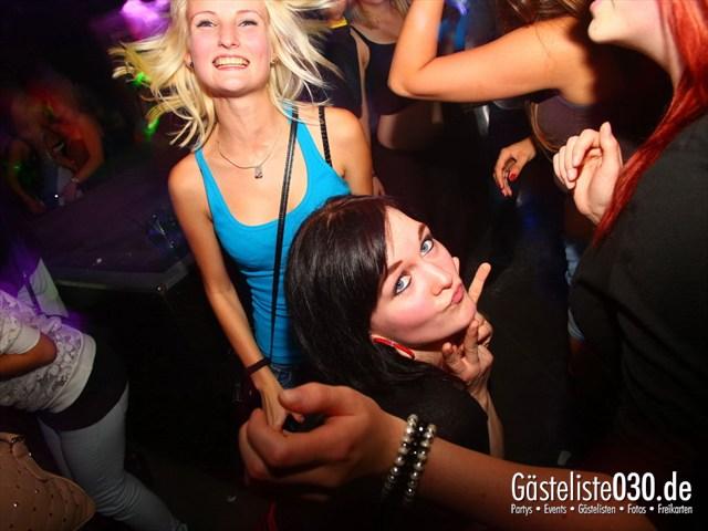 https://www.gaesteliste030.de/Partyfoto #58 Q-Dorf Berlin vom 11.10.2012
