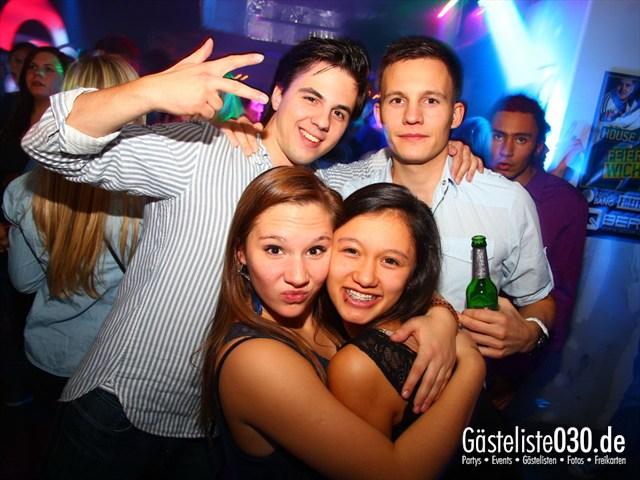 https://www.gaesteliste030.de/Partyfoto #82 Q-Dorf Berlin vom 11.10.2012
