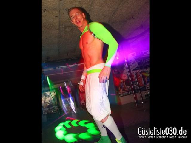 https://www.gaesteliste030.de/Partyfoto #98 Q-Dorf Berlin vom 11.10.2012