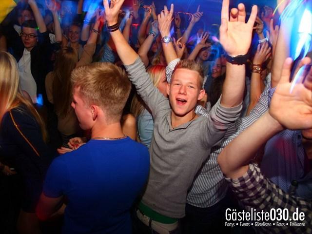 https://www.gaesteliste030.de/Partyfoto #52 Q-Dorf Berlin vom 11.10.2012