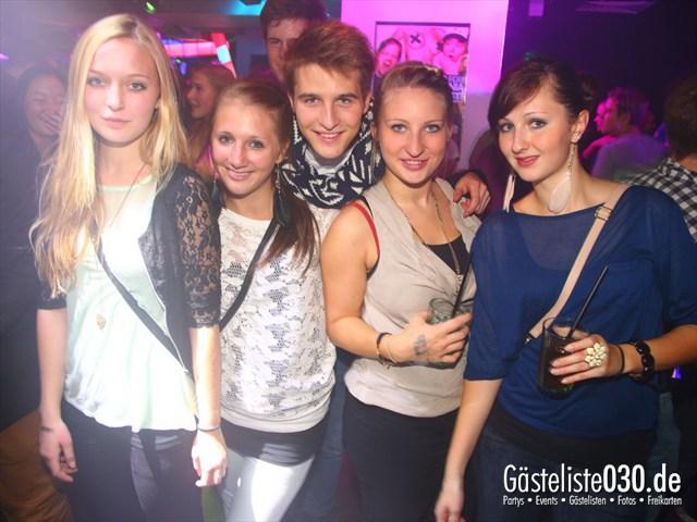https://www.gaesteliste030.de/Partyfoto #54 Q-Dorf Berlin vom 11.10.2012