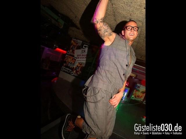 https://www.gaesteliste030.de/Partyfoto #76 Q-Dorf Berlin vom 11.10.2012