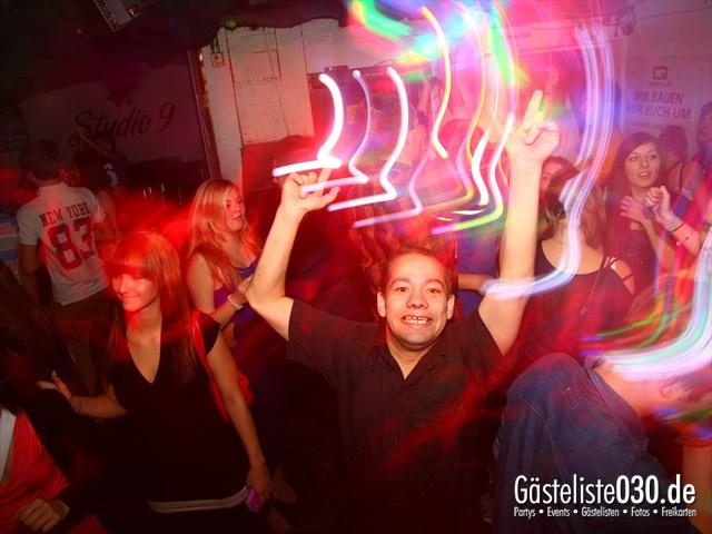 https://www.gaesteliste030.de/Partyfoto #102 Q-Dorf Berlin vom 11.10.2012